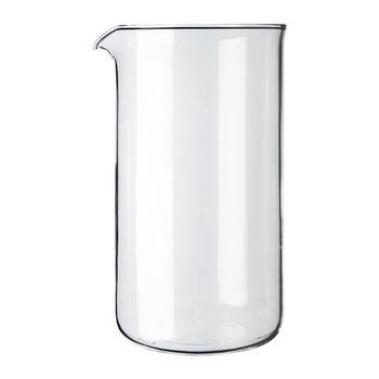 vaso-de-repuesto-cafetera-prensa-francesa-8-tazas-bodum-150810
