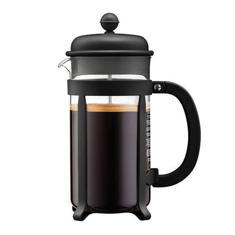 cafetera-prensa-3-tazas-java-black-bodum-190301