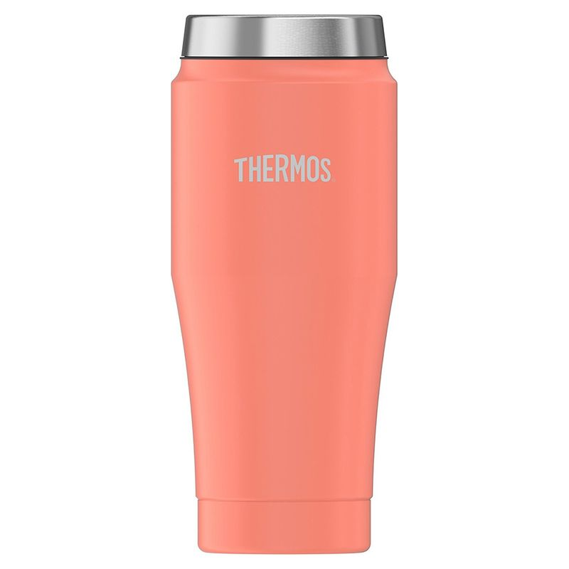 vaso-termico-acero-16-oz-thermos-h1017pc4