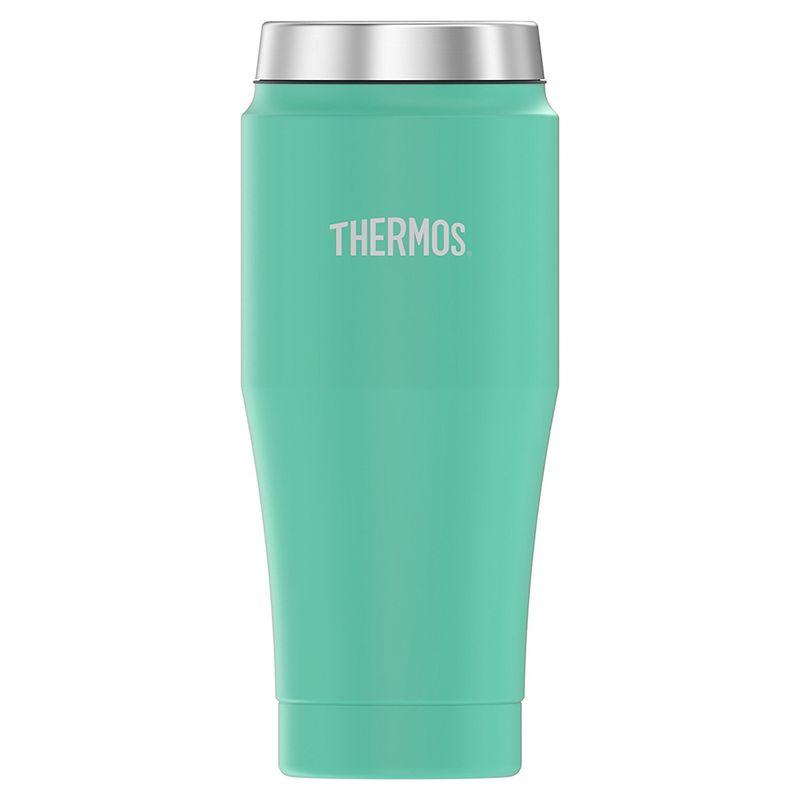 vaso-termico-acero-16-oz-thermos-h1017sf4