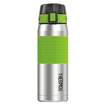 termo-acero-24-oz-thermos-ts4077lm4