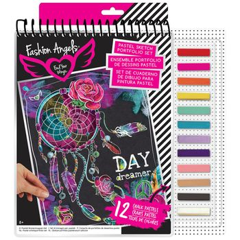 libreta-para-colorear-y-pasteles-fashion-angels-11923