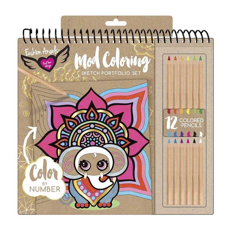 libreta-para-colorear-y-lapices-fashion-angels-12113