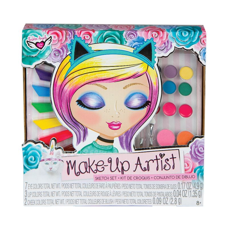 set-maquillaje-artistico-fashion-angels-12169