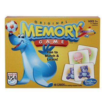 juego-de-mesa-memory-original-hasbro-HA6646