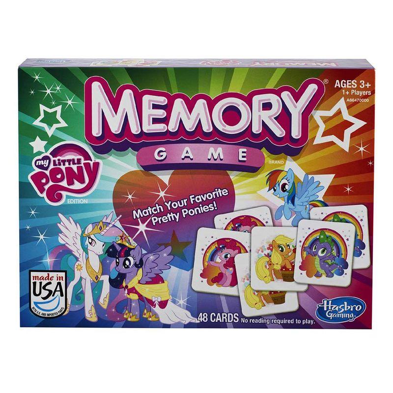 juego-de-mesa-memory-my-little-pony-hasbro-HA6647