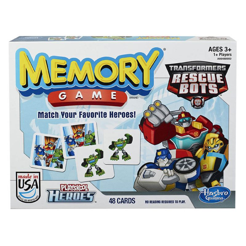 juego-de-mesa-memory-transformers-rescue-bots-hasbro-HA6648