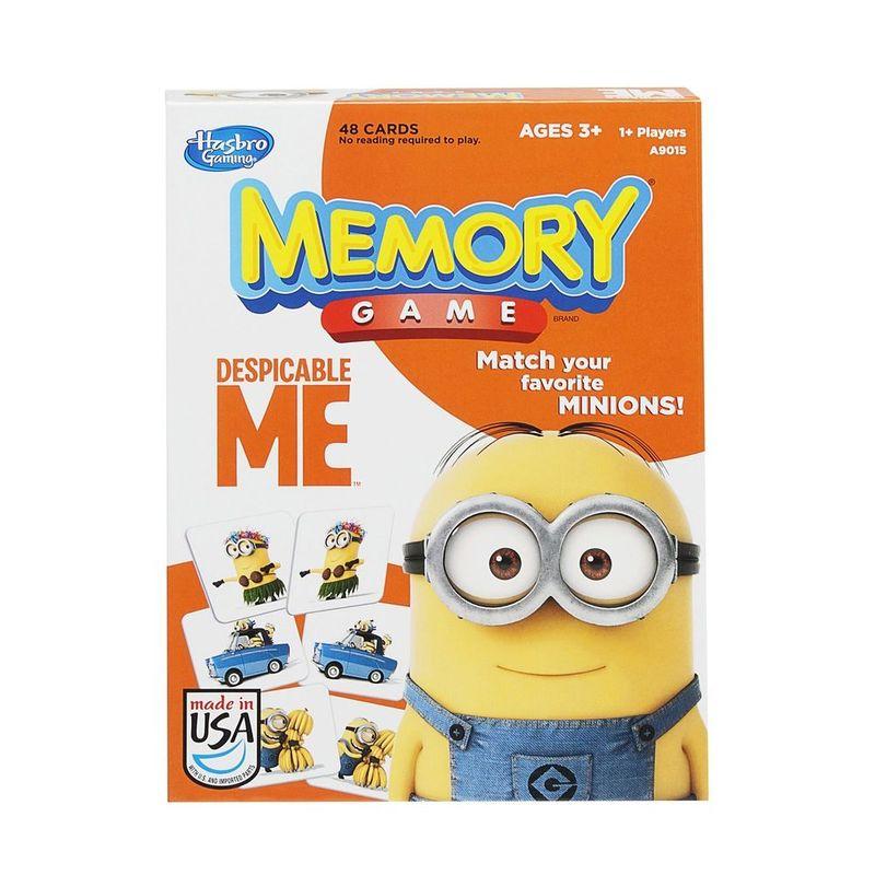 juego-de-mesa-memory-despicable-me-minions-hasbro-HA9015
