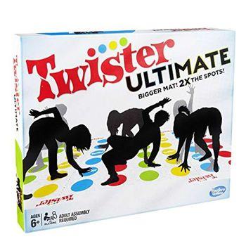 twister-ultimate-hasbro-HB81650000