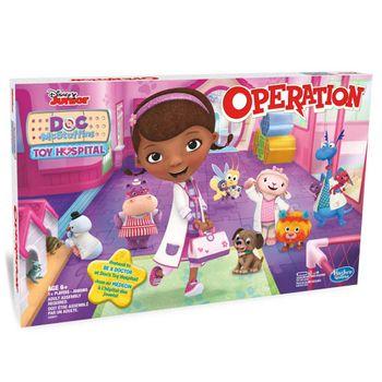juego-de-mesa-operation-disney-junior-doc-mcstuffins-hasbro-HC05710000
