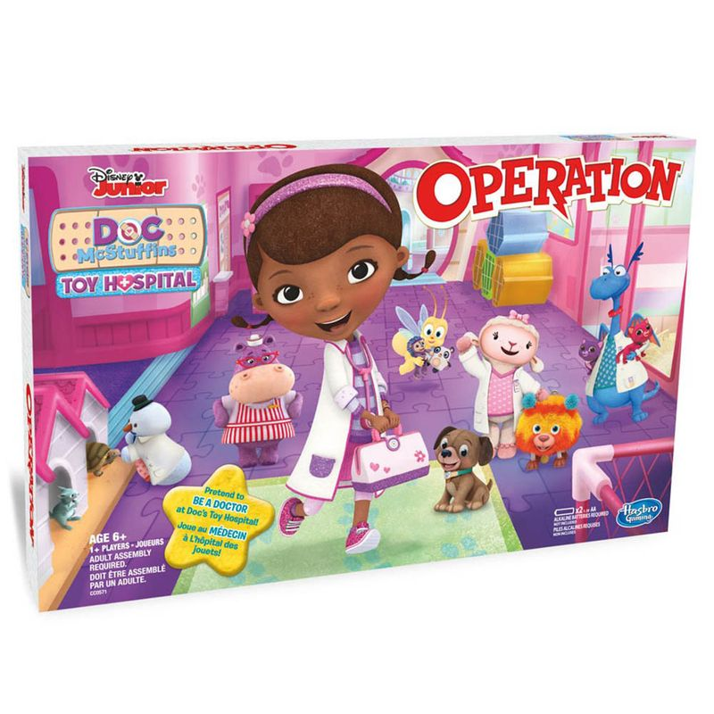 juego-de-mesa-operation-disney-junior-doc-mcstuffins-hasbro-HC05710000