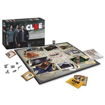 juego-de-mesa-clue-supernatural-edition-hasbro-UP046444