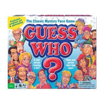 juego-de-mesa-guess-who-hasbro-WM1191