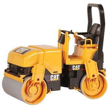 aplanadora-cat-bruder-toys-02434
