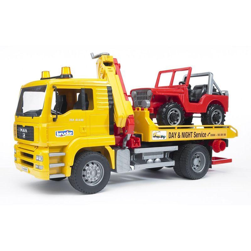 grua-y-jeep-man-bruder-toys-02750