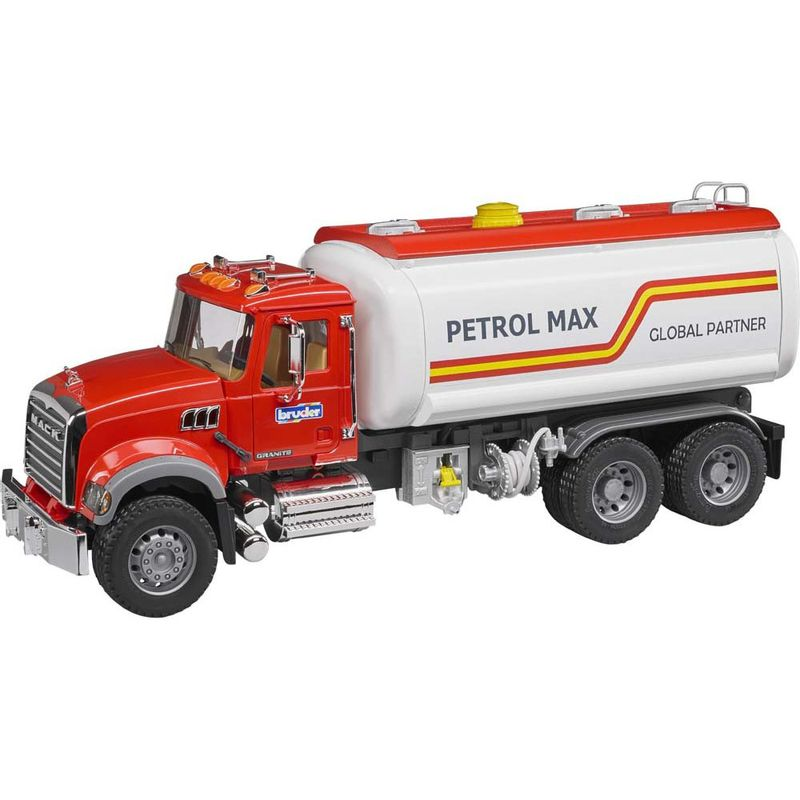 volqueta-mack-power-fuel-bruder-toys-02827