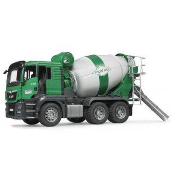 mezcladora-cemento-man-bruder-toys-03710