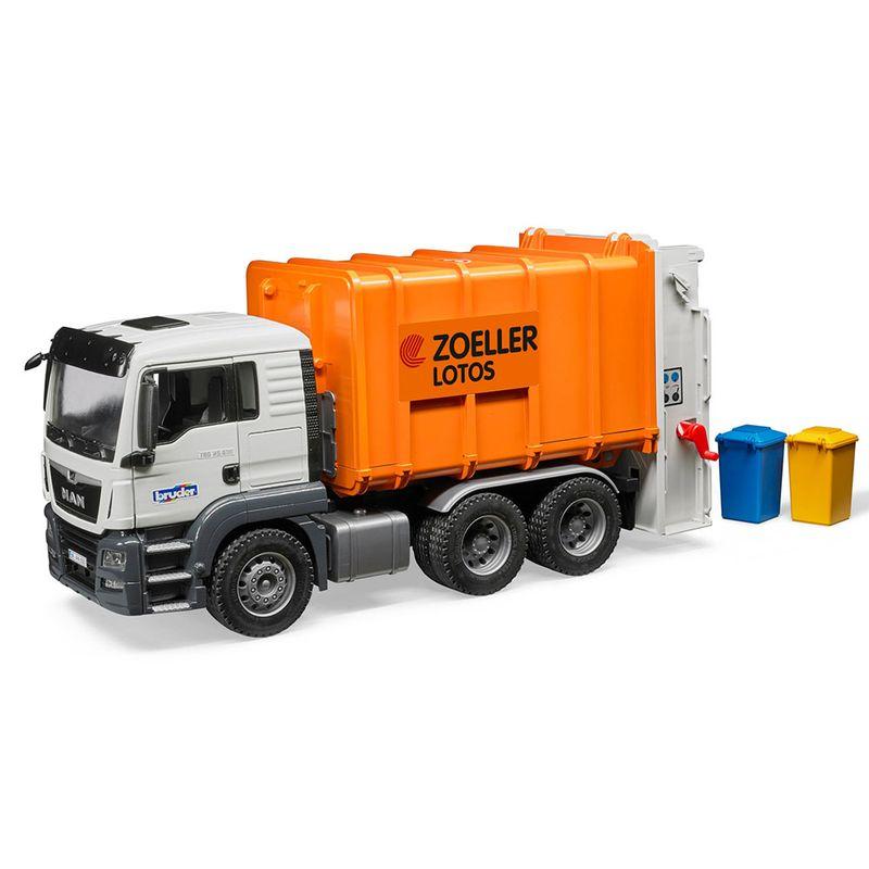 camion-basura-man-zoeller-lotos-bruder-toys-03762