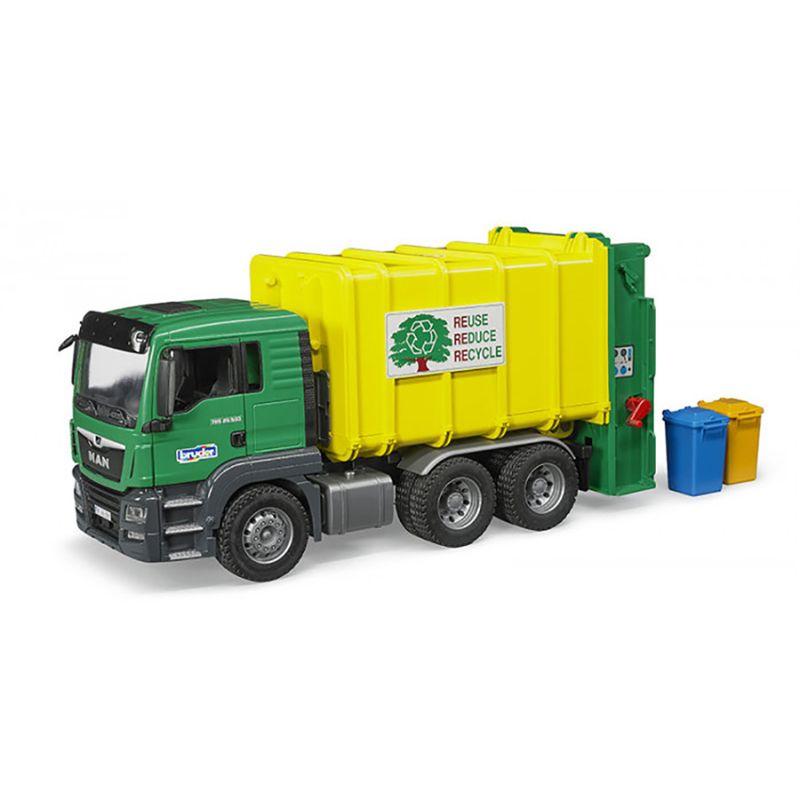 camion-basura-man-bruder-toys-03764