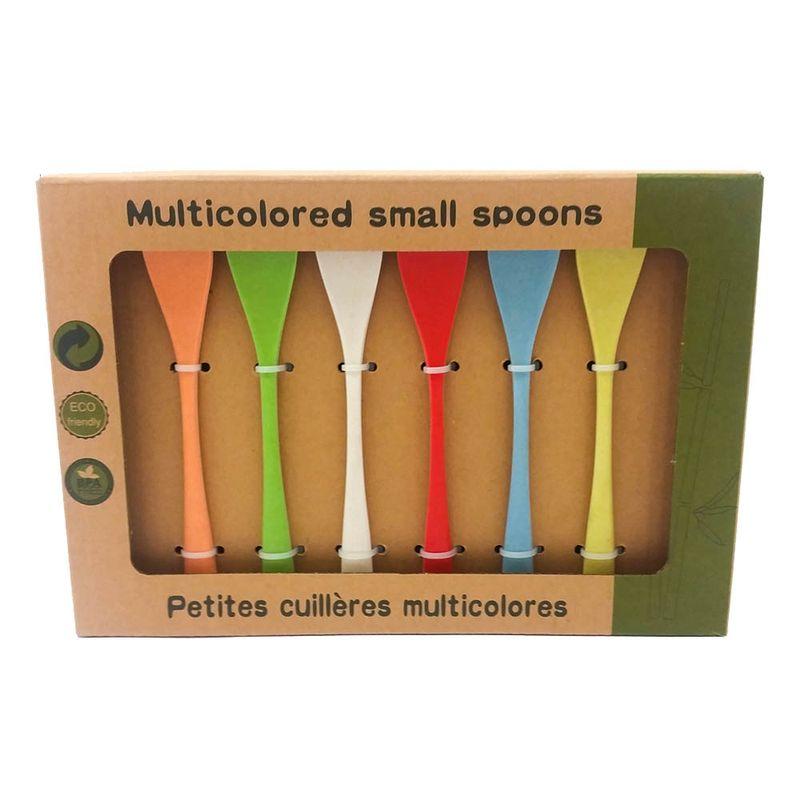 set-6-cucharas-para-bebe-peterson-hosewares-bf0279815