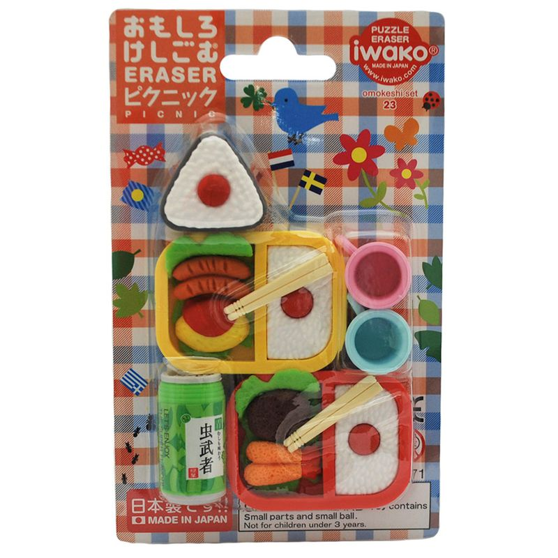 set-borradores-picnic-iwako-erbri027