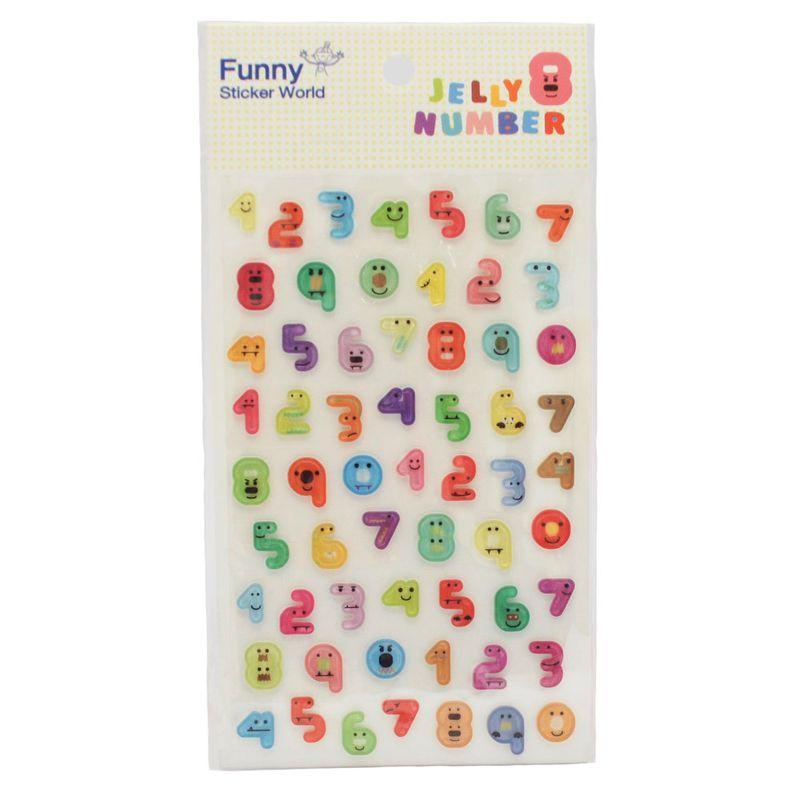 stickers-numeros-iwako-iw37061