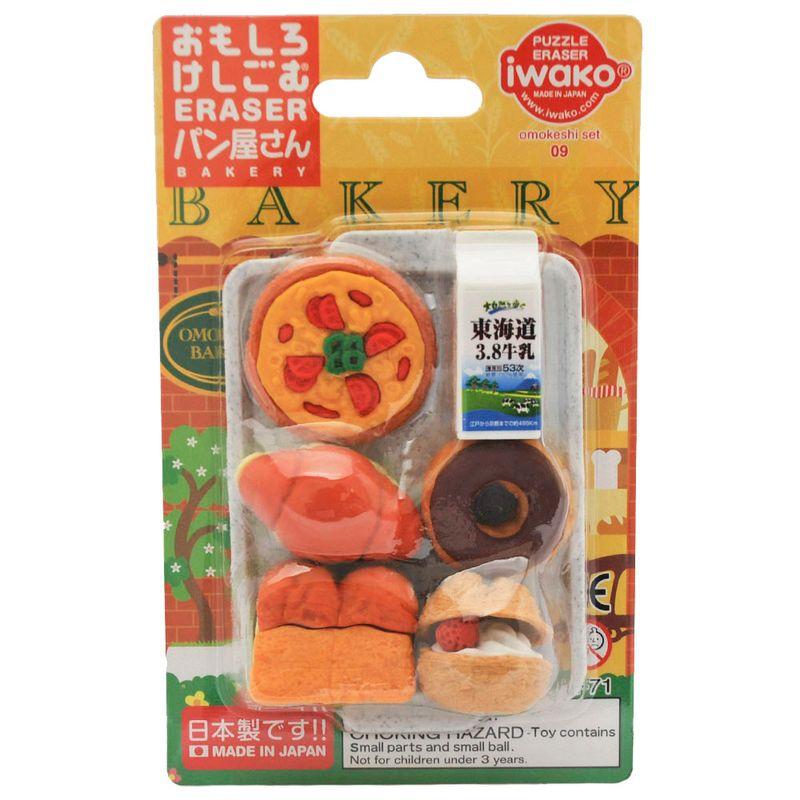 set-borradores-panaderia-iwako-erbri011