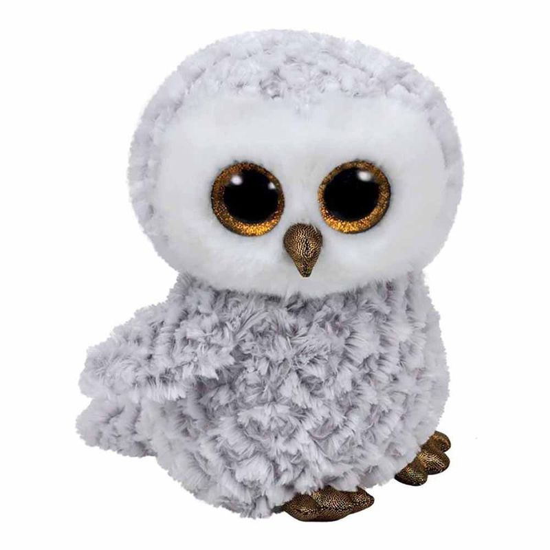 peluche-owlette-15-cm-ty-inc-TY37201