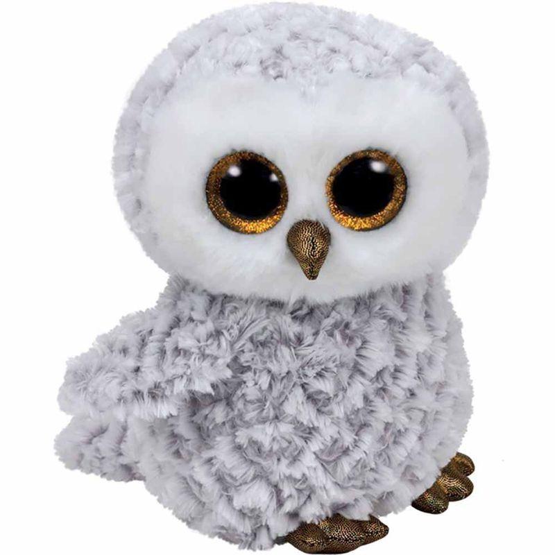 peluche-owlette-24-cm-ty-inc-TY37086