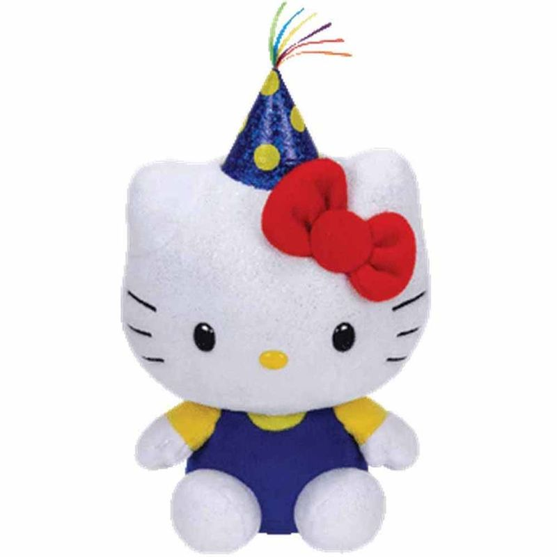 peluche-hello-kitty-15-cm-ty-inc-TY41137