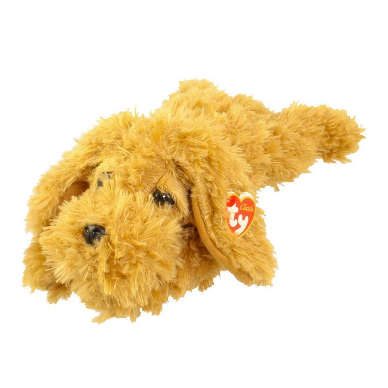peluche-baylee-24-cm-ty-inc-TY20078