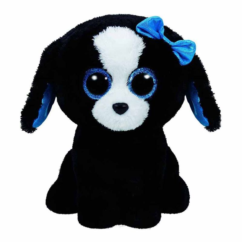 peluche-tracey-15-cm-ty-inc-TY37191