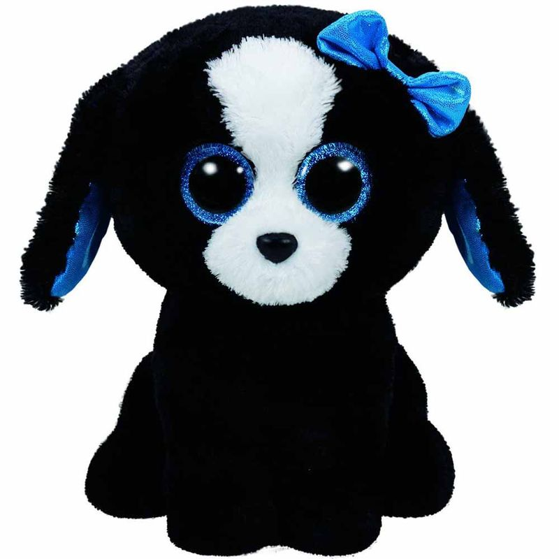 peluche-tracey-24-cm-ty-inc-TY37076