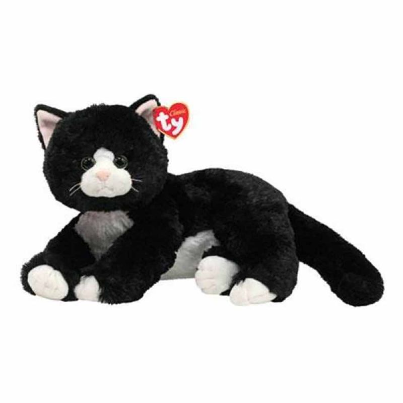 peluche-shadow-24-cm-ty-inc-TY10037