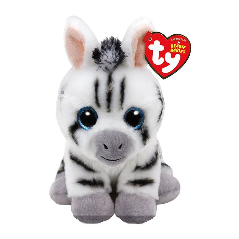 peluche-stripes-15-cm-ty-inc-TY41198