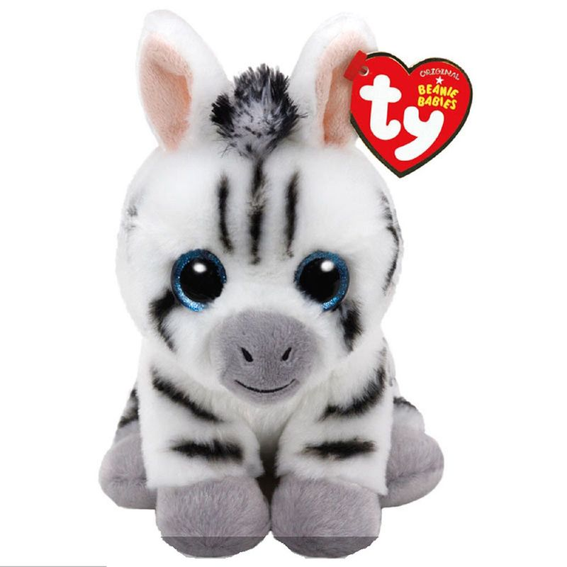 peluche-stripes-24-cm-ty-inc-TY96309