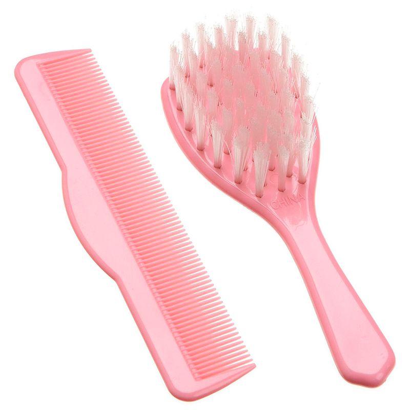 set-cepillo-y-peine-para-bebe-gerber-76077