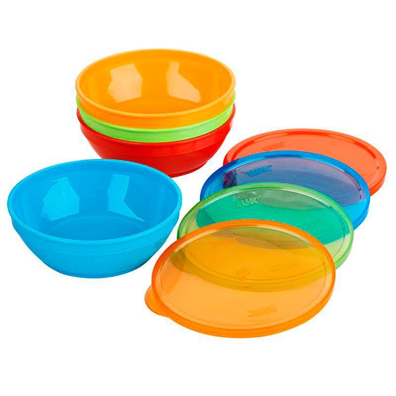 set-4-bowls-para-bebe-4m-mas-gerber-78185