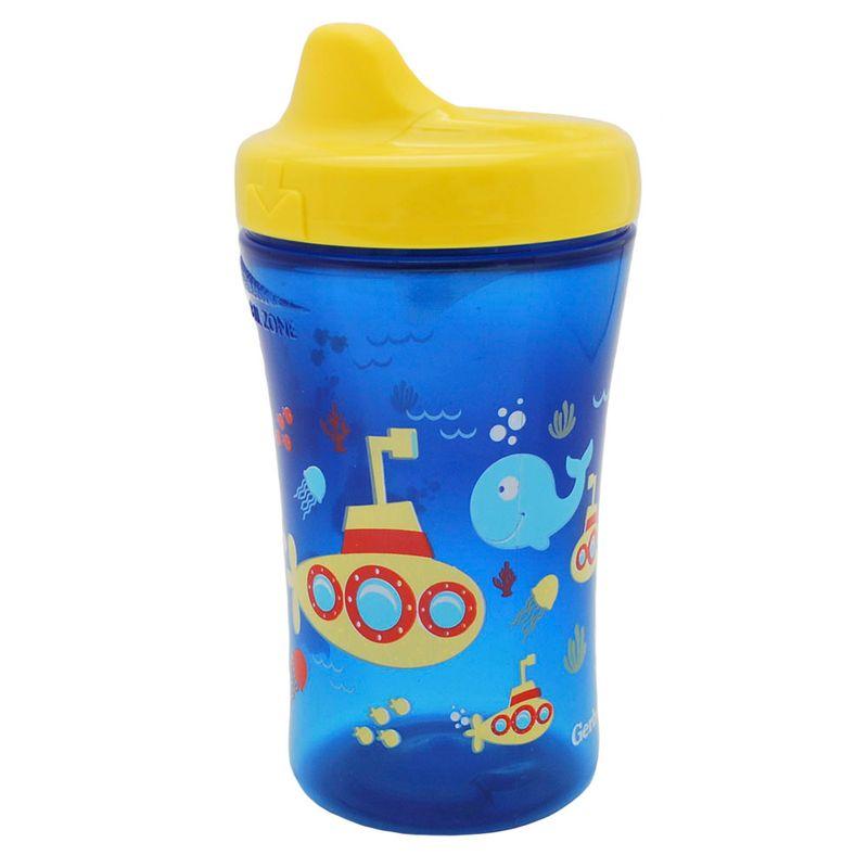 vaso-boquilla-dura-10-oz-12m-mas-gerber-78654bl