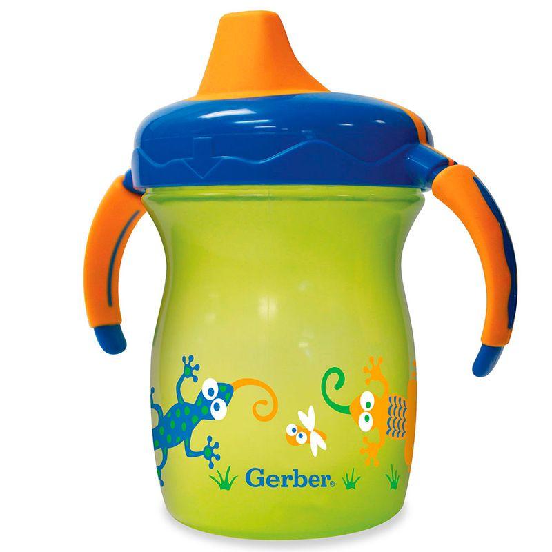 vaso-boquilla-suave-7-oz-6m-mas-gerber-78784grbl