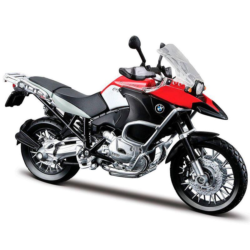 moto-coleccion-bmw-r-1200-gs-maisto-31101BMW
