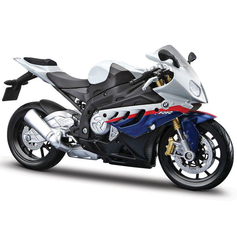 moto-coleccion-bmw-s-1000-rr-maisto-31101BMWS