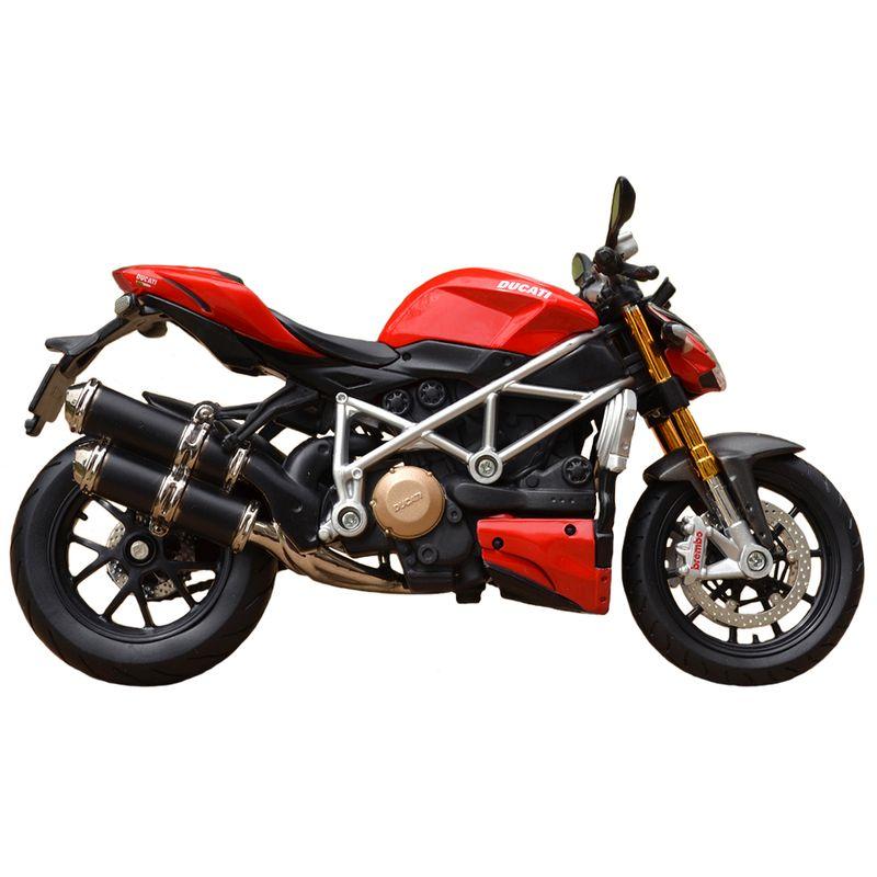 moto-coleccion-ducati-streetfighter-s-maisto-31101DCT