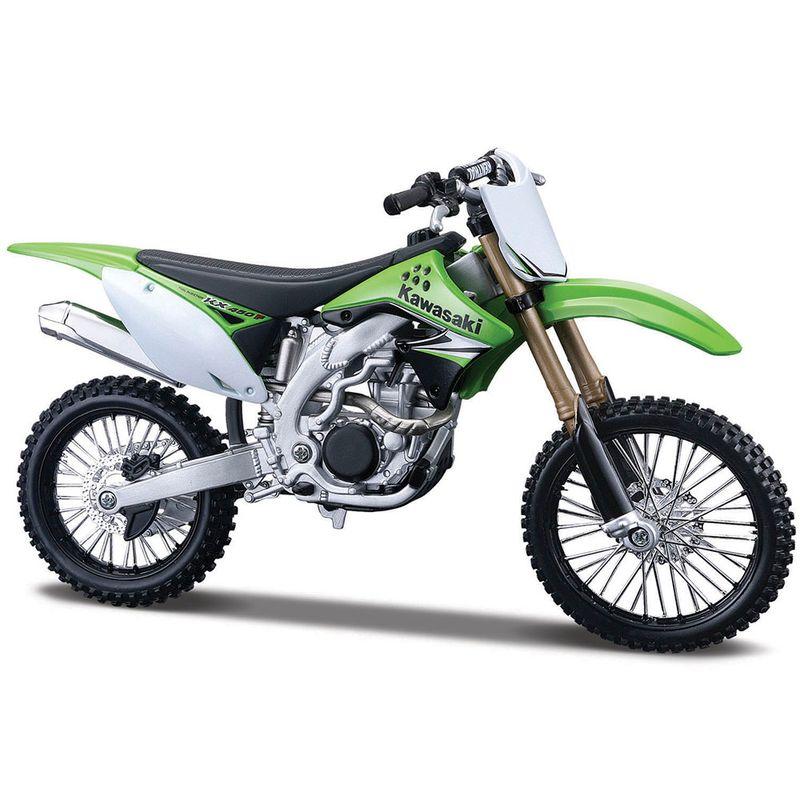 moto-coleccion-kawasaki-kx-450f-maisto-31101KWZ