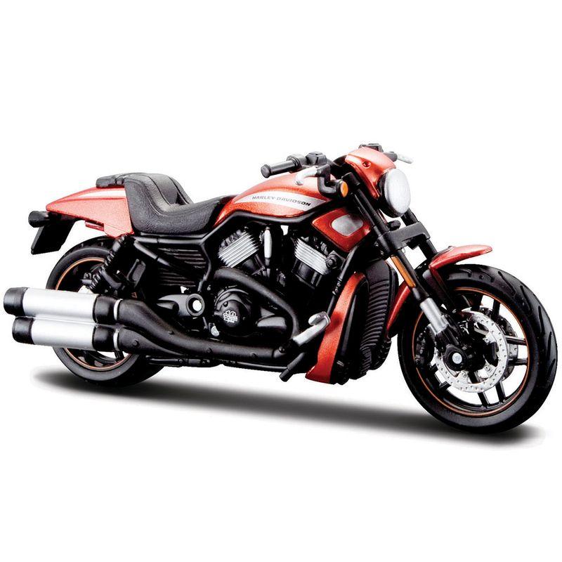moto-coleccion-harley-davidson-2012-vrscdx-night-rod-special-maisto-31360AG6
