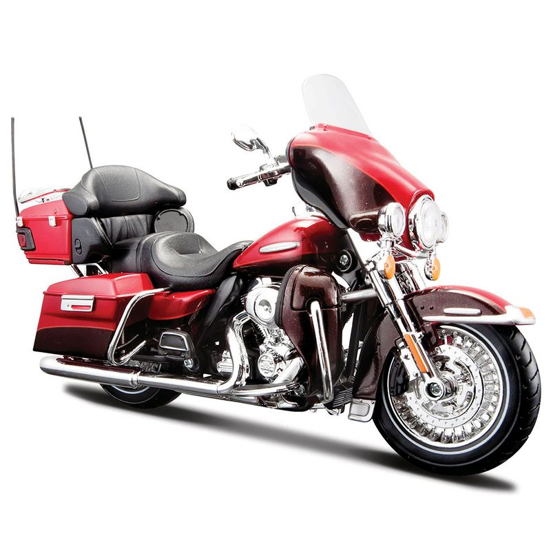 moto-coleccion-harley-davidson-2013-flhtk-electra-glide-ultra-limited-maisto-31360AH1
