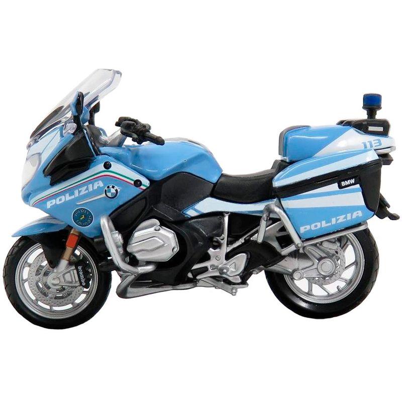 moto-coleccion-police-motorcycles-maisto-32306