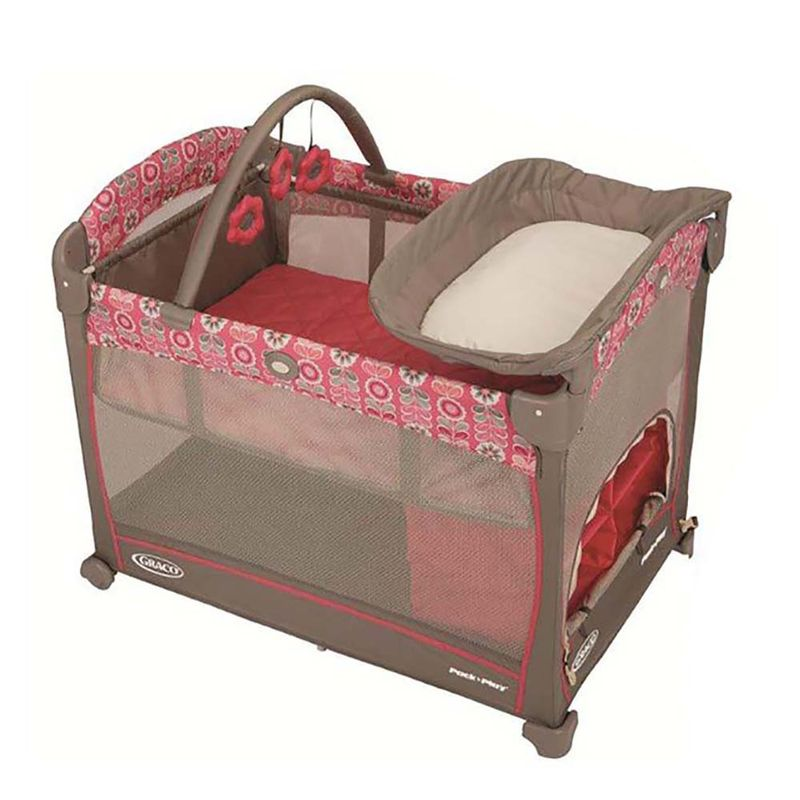 corral-pack-n-play-element-graco-1838263
