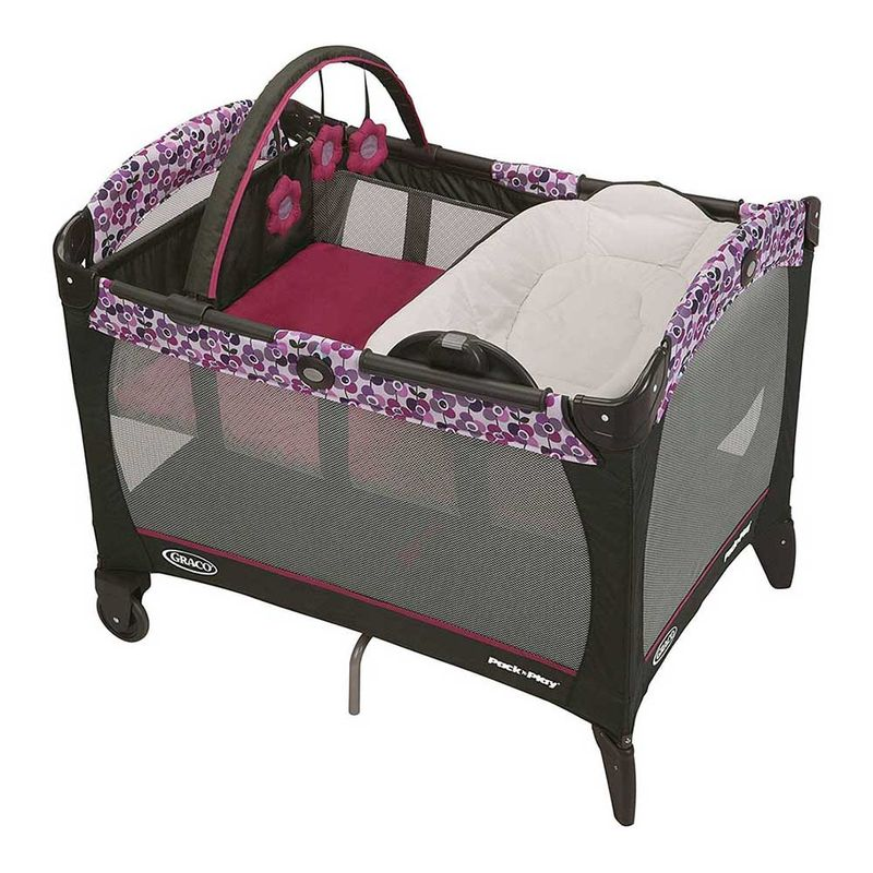 corral-pack-n-play-pammie-graco-1873079