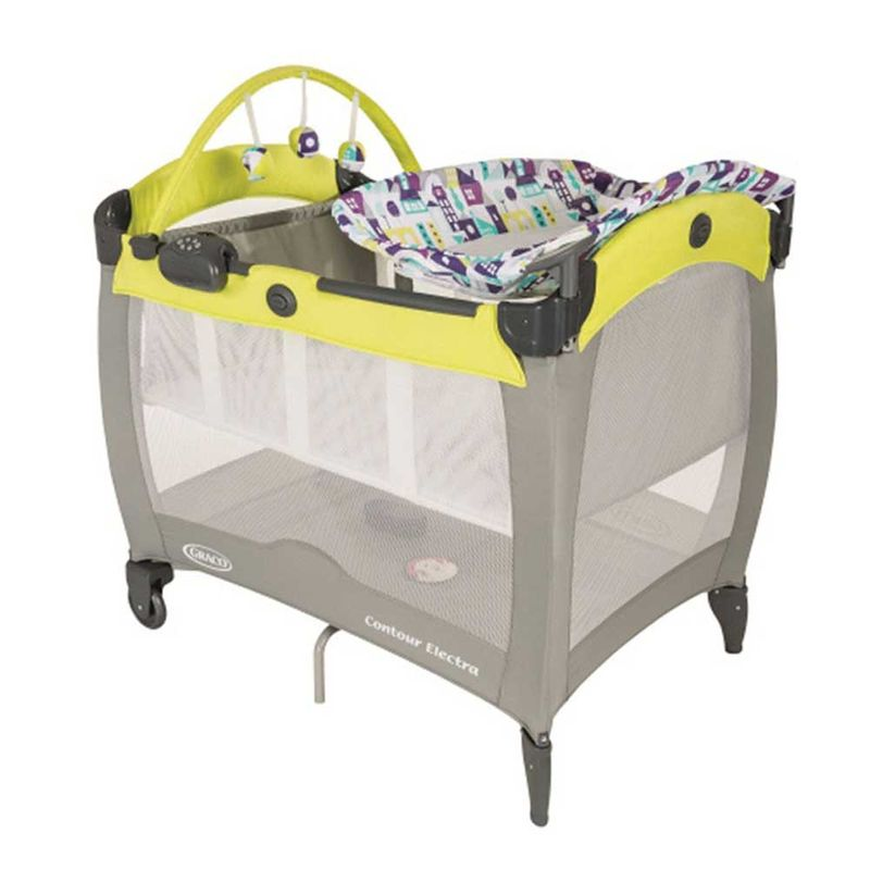 corral-pack-n-play-contour-electra-graco-1913585